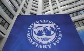 El pedido de quita de deuda a los bonistas privados | Deuda externa