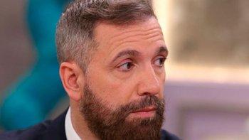Duggan estalló contra el presidente de la AMIA que reivindicó a Nisman | Atentado a la amia
