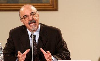 La oposición planteó sus propuestas para mejorar la economía y el trabajo