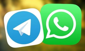 Whatsapp: advierten por fallas de seguridad | Whatsapp