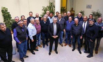 Dilemas del Sindicalismo, preocupaciones de la CGT | Panorama