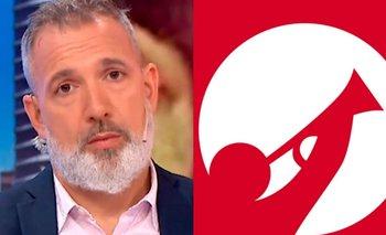 La picante frase de Pablo Duggan sobre el Grupo Clarín | Pablo duggan