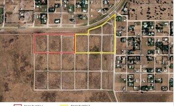 Macri robó miles de viviendas y se las regaló al mercado inmobiliario | Procrear
