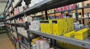 Por la crisis, se desplomó la compra de remedios a casi el 14% | Macri lo hizo