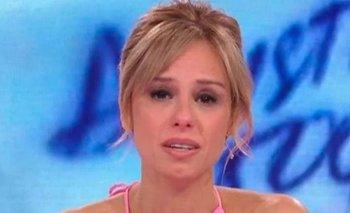 El incómodo momento de Mariana Fabbiani con un invitado | Televisión