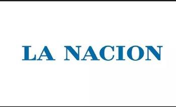 La Nación desmintió a Fernando Bravo, tras atacar a CFK | Medios