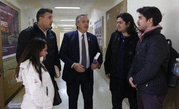 El gabinete de Alberto: las ciencias sociales al gobierno | El gabinete de alberto fernández