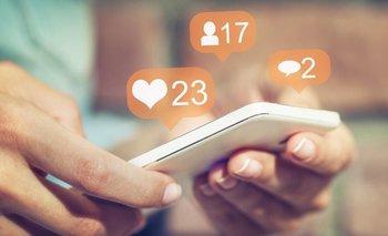 Instagram oculta los likes de las publicaciones | Redes sociales