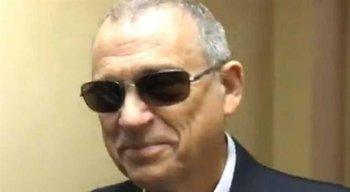 La maniobra electoral de Stiuso para declarar en la causa de espionaje ilegal   Espionaje ilegal