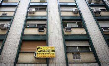 Uno de cada cuatro inquilinos no podrá pagar el alquiler | Crisis económica