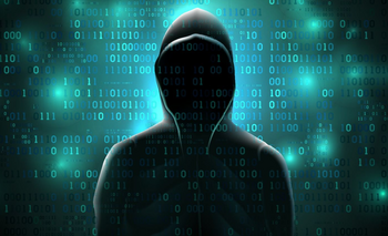 El Estado hackeado | Macri presidente