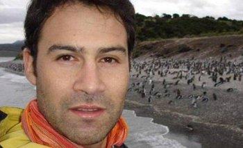 El crimen del Prefecto Octavio Romero llega a la CIDH | Crímen de odio
