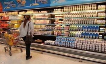 En medio de la crisis, los lácteos suben un 25% | Golpe al bolsillo