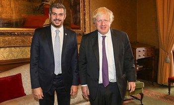 Brexit: Boris Johnson fue electo como nuevo primer ministro del Reino Unido | Reino unido