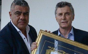 Los futbolistas amenazan con una huelga por conflictos por deudas | Fútbol