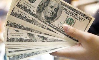 Advierten que el dólar debería estar en $54   Economía en tiempos macristas