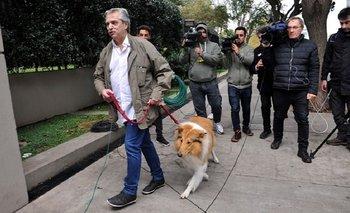 El revelador comentario de un periodista de TN sobre Dylan Fernández y Macri | Elecciones 2019