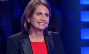 La científica del Conicet expresó que no es oficialista pero que votará a Cambiemos  | Críticas al macrismo