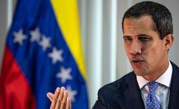 ¿Por qué fracasó Guaidó en Venezuela? | Venezuela