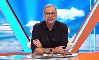 Rial confirmó el cierre de Olé y nuevos despidos en Clarín | Crisis de medios