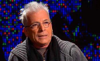 Gerardo Romano cruzó en vivo a Mercedes Ninci por inventarle una falsa hija | Televisión
