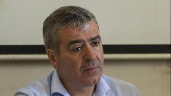 Cano criticó la propuesta de Alberto Fernández para subir las jubilaciones   Elecciones 2019