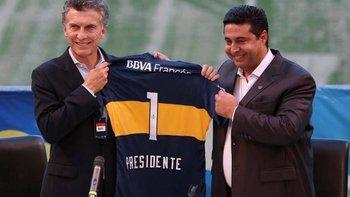 Angelici prevé un dólar a $ 70 en 2020 si Macri es reelecto | Dólar
