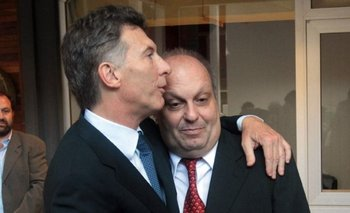 Lombardi usa la agencia Télam para hacer campaña por Macri | Elecciones 2019
