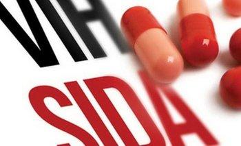 Salud en crisis: advierten que faltan reactivos para hacer estudios de VIH-SIDA | Salud