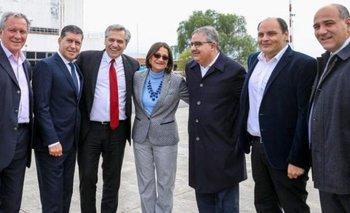 La Rioja definió fechas para la elección a gobernador  | Elecciones 2019