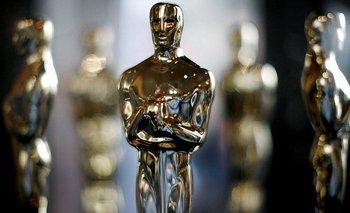 Los Óscar se renuevan hacía un sistema menos discriminatorio | Cine