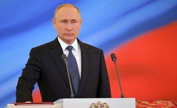Vacuna rusa: el artículo prohibido por occidente | La vacuna rusa