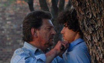 Tres películas argentinas que se sumaron a CONTAR | Cine