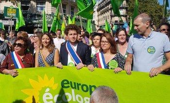 Francia: elecciones, pandemia y la encrucijada de Macron | Francia