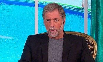 América TV bajó a Horacio Cabak como reemplazo de Mauro Viale | Televisión