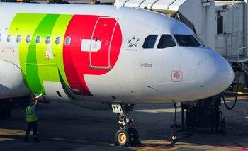 Después de Alemania, Portugal estatiza su aerolínea | Pandemia
