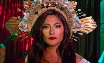 Lina de Lima: Notable tragedia musical sobre la migración | Estrenos de cine