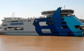 Dos argentinos contagiados viajaron a Uruguay y hay alarma | Coronavirus