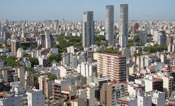Disputa en la Legislatura porteña por el modelo de Ciudad | Ciudad