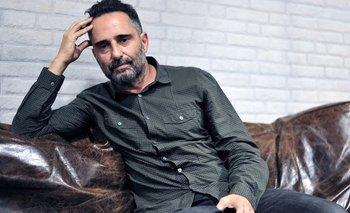 Jorge Drexler dará un recital online desde Madrid | Música