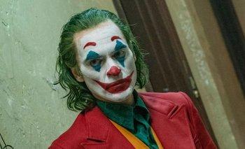 Furor por la araña que se parece a el Joker | Insólito