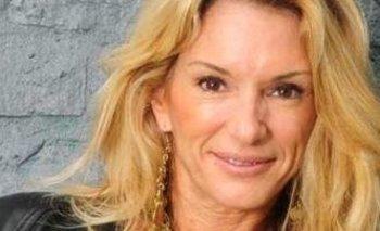 Yanina Latorre falsificó el documento para circular en cuarentena | Cuarentena total