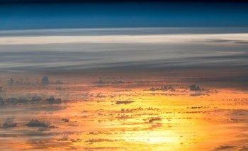 Emocionantes atardeceres en Venus, Urano y Neptuno | Espacio exterior