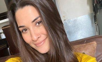El consejo de Ivana Nadal que generó polémica en redes   Medios