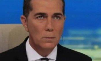 Rodolfo Barili sufrió un violento ataque junto a sus hijos | Televisión