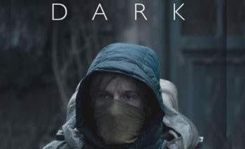 Netflix: Los creadores de Dark avanzan en su nuevo proyecto | Series