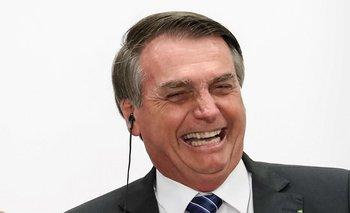 Bolsonaro acelera otra privatización: el correo más grande de Latinoamérica | Brasil