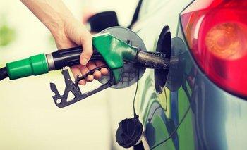 El Gobierno autorizó suba de 10% en precio de biocombustibles | Naftas