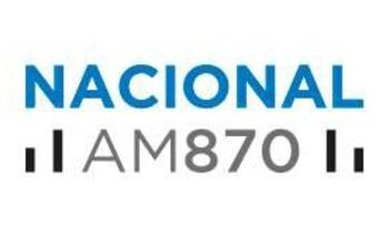 Un galán de telenovelas se suma a Radio Nacional | Medios