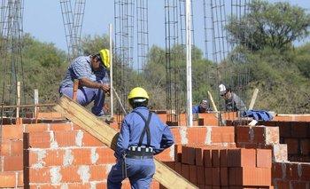 Empresas de la Construcción están bajo la lupa por desabastecimiento | Inflación
